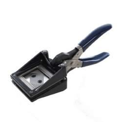 ID foto iekārtas - Benel Photo ID Photo Cutter 45x35 mm - ātri pasūtīt no ražotāja