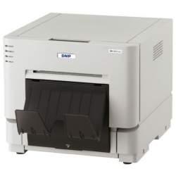 Printeri - DNP Digital Dye Sublimation Photo Printer DS-RX1HS - ātri pasūtīt no ražotāja