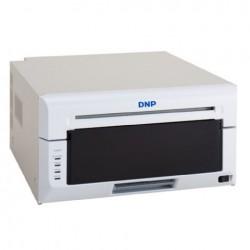 Printeri - DNP Digital Dye Sublimation Photo Printer DS820 A4 - ātri pasūtīt no ražotāja