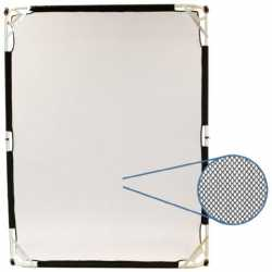 Reflector Panels - Falcon Eyes Flag Panel Set Grid - quick order from manufacturer
