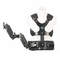 Sevenoak Support Vest Pro with Arm SK-VAM30