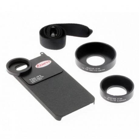 Съёмка на смартфоны - KOWA SMARTPHONE DIGISCOPING SHELL IPHONE 5/5S/SE (1ST GEN) TSN-IP5 - быстрый заказ от производителя