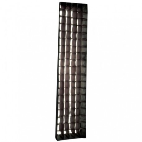 Софтбоксы - Falcon Eyes Honeycomb for 30x120 cm FER-SB30120HC - быстрый заказ от производителя