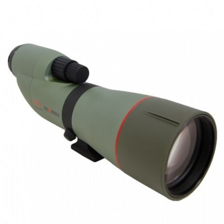 Монокли и окуляры - Kowa Spotting Scope Body TSN774 - быстрый заказ от производителя