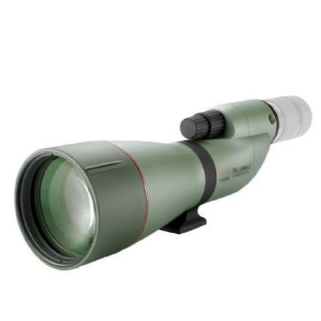 Tālskati - Kowa Spotting Scope Body TSN884 - ātri pasūtīt no ražotāja