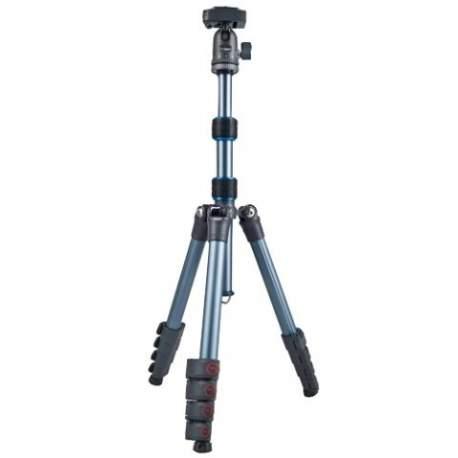Штативы для фотоаппаратов - Nest Tripod NT-235K + Ball Head - быстрый заказ от производителя