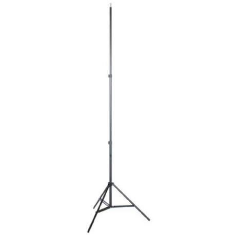 Gaismu statīvi - Falcon Eyes Light Stand W803 86-205 cm - ātri pasūtīt no ražotāja