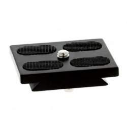 Jaunas preces - Braun Quick Release Plate for NOX Series - ātri pasūtīt no ražotāja