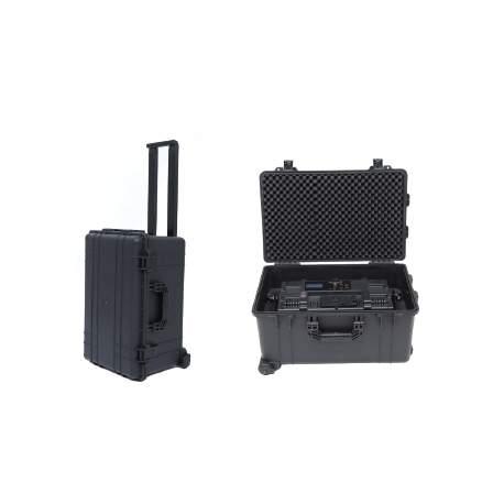 Кофры - Falcon Eyes Travel Case WPC-3.3 625x420x340 - быстрый заказ от производителя