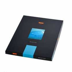 Foto papīrs - Tecco Inkjet Paper Smooth Artist Matt SAM200 A2 50 Sheets - ātri pasūtīt no ražotāja
