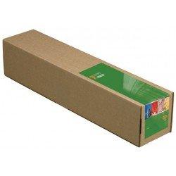 Fotopapīrs printeriem - Tecco Inkjet Paper Smooth Pearl SP310 137 cm x 25 m - ātri pasūtīt no ražotāja