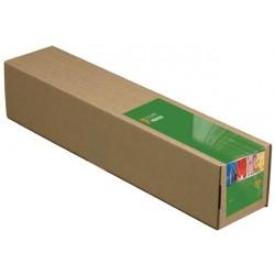 Fotopapīrs printeriem - Tecco Inkjet Paper Smooth Pearl SP310 152,4 cm x 25 m - ātri pasūtīt no ražotāja