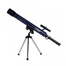 Spotting Scopes - Konus Refractor Telescope Konuspace-4 50/600 - quick order from manufacturer