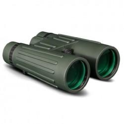 Binokļi - Konus Binocular Emperor 12x50 WP/WA met Phasecoating - ātri pasūtīt no ražotāja