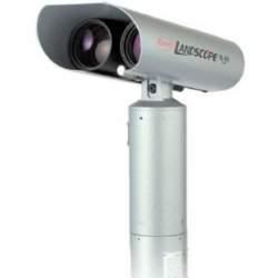 Tālskati - Kowa Sightseeing scope BL8H Without Coin Unit 20x80 Landscope - ātri pasūtīt no ražotāja