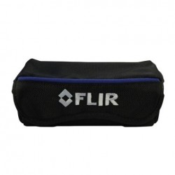 Thermal vision - FLIR Carrying Pouch for PS and LS Series - quick order from manufacturer