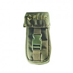 Thermal vision - FLIR Belt Holster Green for PS Series (Molle compatible) - quick order from manufacturer