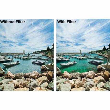 CPL filters - Ricoh/Pentax Pentax Remote Control WR O-RC1 - quick order from manufacturer