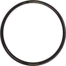 Защитные фильтры - B+W Clear filter 007 49mm XS-Pro MRC Nano - быстрый заказ от производителя