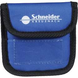 Фото чехлы и сумочки - B+W Filter pouch for Filters up to 77mm 11.5 x 11.5 cm - быстрый заказ от производителя