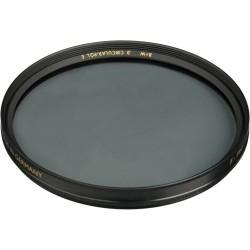 Objektīvu filtri - B+W Polarizer Circular 55mm - ātri pasūtīt no ražotāja