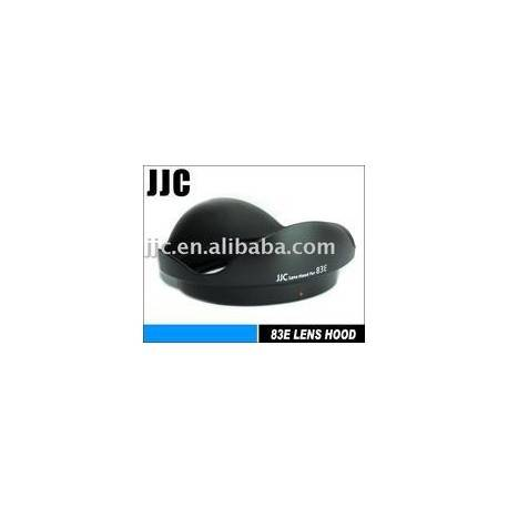 Discontinued - JJC LH-83E Lens Hood For Canon