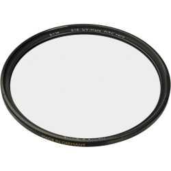 Objektīvu filtri - B+W Filter 010 UV 82mm XS-Pro MRC Nano - perc šodien veikalā un ar piegādi
