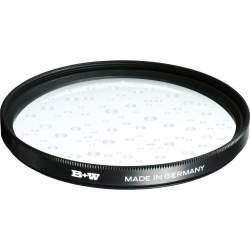 Soft фильтры - B+W Filter Soft Pro 48mm - быстрый заказ от производителя