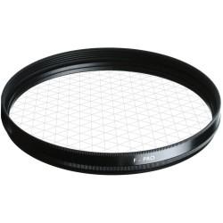Zvaigžņu filtri - B+W Cross Screen Filter 6x 60mm - ātri pasūtīt no ražotāja