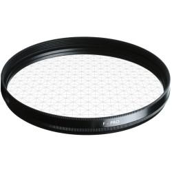 Cross Screen Star - B+W Filter F-Pro 688 Star effect filter 8x 60 - quick order from manufacturer