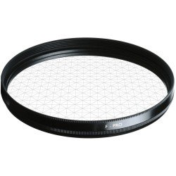 Zvaigžņu filtri - B+W Cross Screen Filter 8x 60mm - ātri pasūtīt no ražotāja