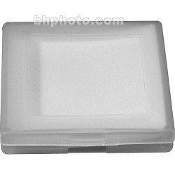 Держатель фильтров - B+W Single box up to d 52mm - быстрый заказ от производителя