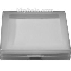 Filtru turētēji - B+W Filter box Plastic 77E - ātri pasūtīt no ražotāja