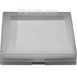 Держатель фильтров - B+W Filter box Plastic 77E - быстрый заказ от производителя