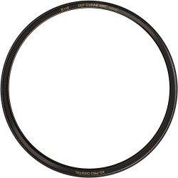 Защитные фильтры - B+W Filter XS-Pro Digital 007 Clear filter MRC Nano 46 - быстрый заказ от производителя