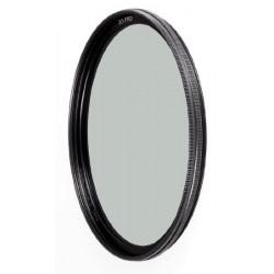 Objektīvu filtri - B+W Polarizer 55mm Kasemann XS-Pro High Transmission Circular MRC Nano - ātri pasūtīt no ražotāja