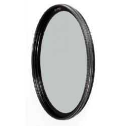 Objektīvu filtri - B+W Polarizer 67mm Kasemann XS-Pro High Transmission Circular MRC Nano - perc šodien veikalā un ar piegādi