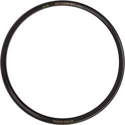 Защитные фильтры - B+W Filter XS-Pro Digital 007 Clear filter MRC Nano 95 - быстрый заказ от производителя