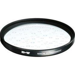 Soft filtri - B+W Filter Soft Pro 37mm - ātri pasūtīt no ražotāja