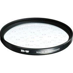 Soft фильтры - B+W Filter F-Pro S-P Soft-Pro filter 43 - быстрый заказ от производителя