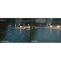 Objektīvu filtri - B+W Filter ND 101M 37mm - ātri pasūtīt no ražotāja