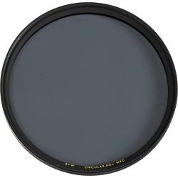 Objektīvu filtri - B+W Polarizer Circular 58mm MRC - ātri pasūtīt no ražotāja