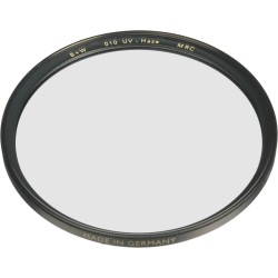 Objektīvu filtri - B+W Filter 010 UV 82mm MRC - ātri pasūtīt no ražotāja