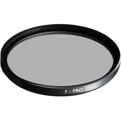 Objektīvu filtri - B+W Filter MC 102 Solid Neutral Density 0.6 Filter 2 stop 105mm MRC - ātri pasūtīt no ražotāja