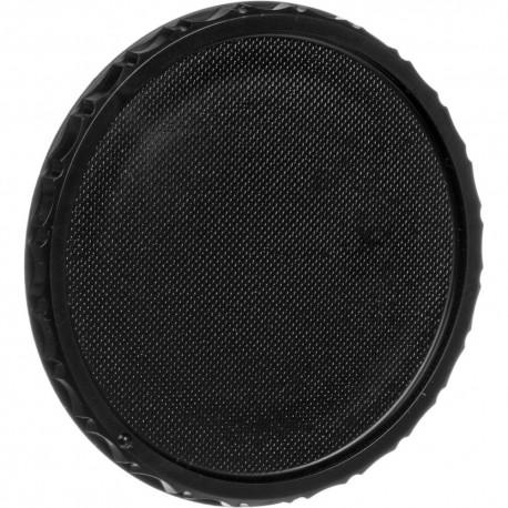 Чехлы для камер - B+W Cap for camera mount Nikon - быстрый заказ от производителя