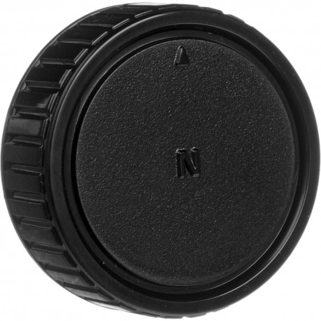 Крышечки - B+W Bakre Lens Cap Nikon - быстрый заказ от производителя