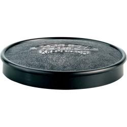 Objektīvu vāciņi - B+W Lens Cap 32 - ātri pasūtīt no ražotāja