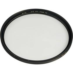 Objektīvu filtri - B+W Filter 010 UV 62mm - ātri pasūtīt no ražotāja