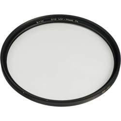 Objektīvu filtri - B+W Filter 010 UV 67mm - ātri pasūtīt no ražotāja