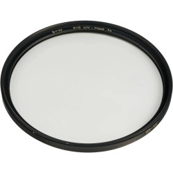 Objektīvu filtri - B+W Filter 010 UV 82mm - perc veikalā un ar piegādi